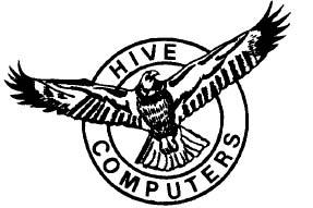 hivecomputers