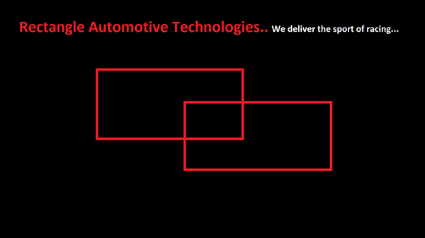 Rectangle Automotive Technologies LLP