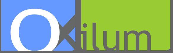 Oxilum Engineering Services