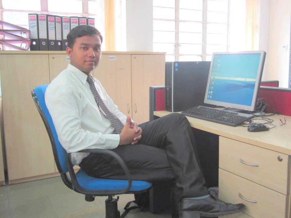 BG CAD Services