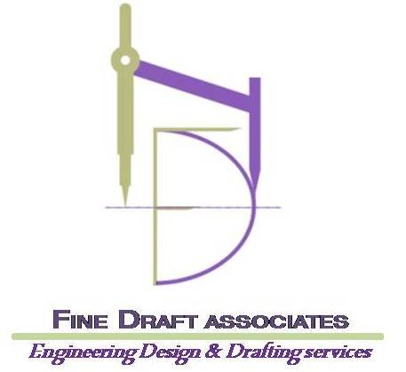 Fine Draft Associates