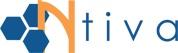 Ntiva - IT solution