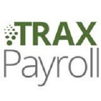 TRAXPayroll - Online Payroll Services