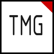 The Magnum Group (TMG)