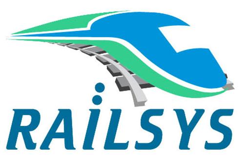 railsys engineers pvt ltd