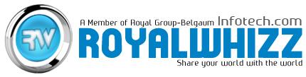 royalwhizzinfotech