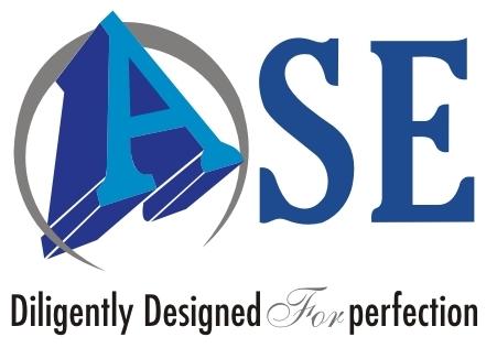 ASE Structure Design